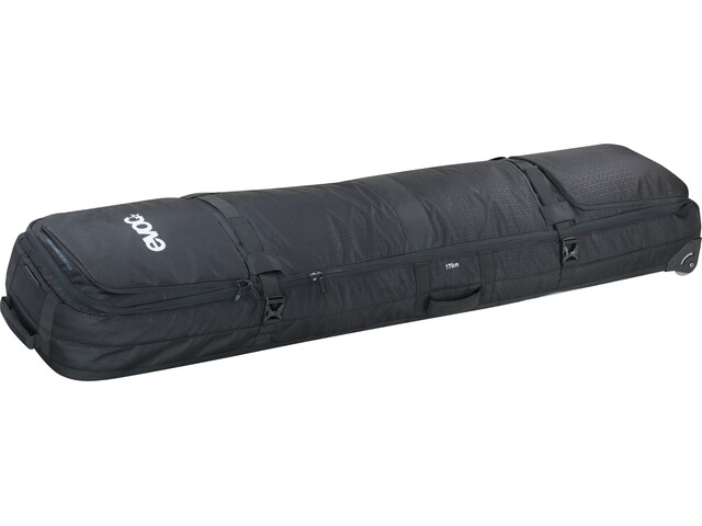 EVOC Snow Gear Roller 135l L black